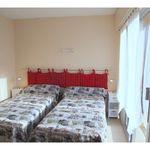 1 bedroom apartment of 22 m² in Cazaubon