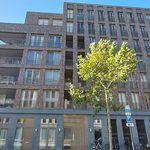 Appartement (48 m²) met 1 slaapkamer in Utrecht