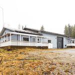 3 huoneen talo 96 m² kaupungissa Urjala