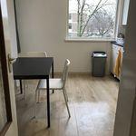 Kamer van 22 m² in Rotterdam