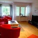2 bedroom house of 67 m² in Herräng