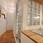 Studio of 27 m² in Paris