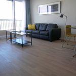 Appartement (70 m²) met 1 slaapkamer in The Hague