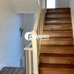 3 chambre appartement de 97 m² à Lens