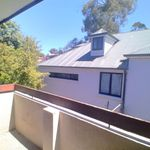 2 bedroom apartment in Summer Hill