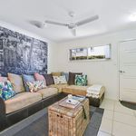 3 bedroom house in Mango Hill