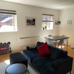 1 bedroom apartment in Manchester