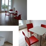 3 bedroom apartment of 60 m² in  POISSY