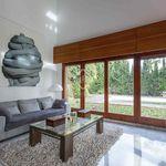 5 dormitorio casa de 437 m² en Valencia