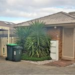 3 bedroom house in Epping
