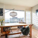 Appartement (90 m²) met 3 slaapkamers in Amsterdam