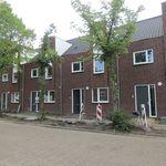 Huis (145 m²) met 5 slaapkamers in Nuenen