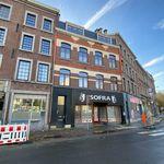 Appartement (65 m²) met 2 slaapkamers in Belgique