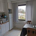 1 huoneen asunto 27 m² kaupungissa Lahti