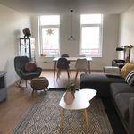Appartement (68 m²) met 2 slaapkamers in Rotterdam
