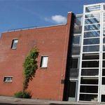 Appartement (70 m²) met 3 slaapkamers in Utrecht