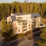 3 huoneen asunto 91 m² kaupungissa Uusikaupunki