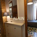 4 bedroom apartment of 100 m² in Valencia