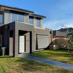 3 bedroom house in Pascoe Vale
