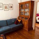 1 bedroom apartment of 30 m² in Paris