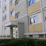 3 chambre appartement de 63 m² à Oyonnax