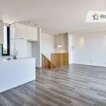 2 bedroom apartment in St Kilda VIC 3182