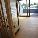 5 chambre maison de 200 m² à Bastogne