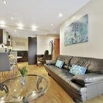 2 bedroom apartment of 54 m² in London