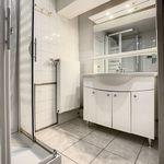 2 chambre appartement de 80 m² à Dottignies