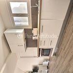 2 bedroom apartment of 65 m² in Paris