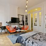 Chambre de 25 m² à Brussels