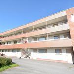 2 huoneen asunto 64 m² kaupungissa Pori
