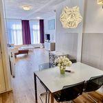 Appartement (85 m²) met 2 slaapkamers in Amsterdam