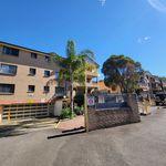 3 bedroom apartment in Bankstown