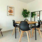 3 chambre appartement de 66 m² à MARSEILLE
