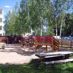 2 huoneen asunto 59 m² kaupungissa Vantaa