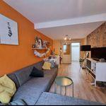 2 chambre maison de 107 m² à Mariakerke