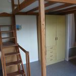 1 chambre appartement de 15 m² à DOUAI