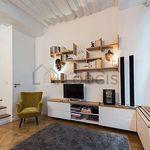 Studio de 45 m² à Paris