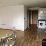 2 bedroom apartment of 0 m² in Shakespeare Street
