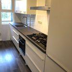 Appartement (75 m²) met 2 slaapkamers in Apeldoorn