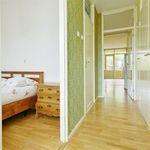 Appartement (41 m²) met 1 slaapkamer in Amstelveen