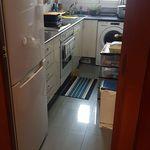 Habitación de 10 m² en Barcelona