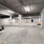 2 chambre appartement de 77 m² à Mortsel
