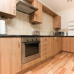1 bedroom student apartment in Newcastle Upon Tyne