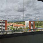 3 huoneen asunto 65 m² kaupungissa Turku