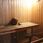 Studio of 21 m² in Pori