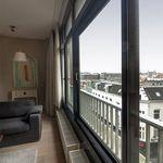 Appartement (120 m²) met 2 slaapkamers in Den Haag