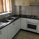 2 bedroom apartment in WENTWORTHVILLE