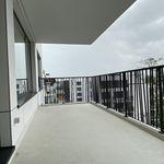 2 bedroom apartment of 75 m² in Schaerbeek